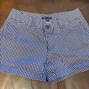 Gap dressy shorts